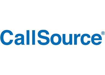 call source