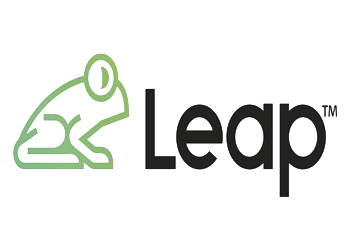 leap quoting