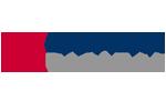 Built Right Digital logo LeadPerfection
