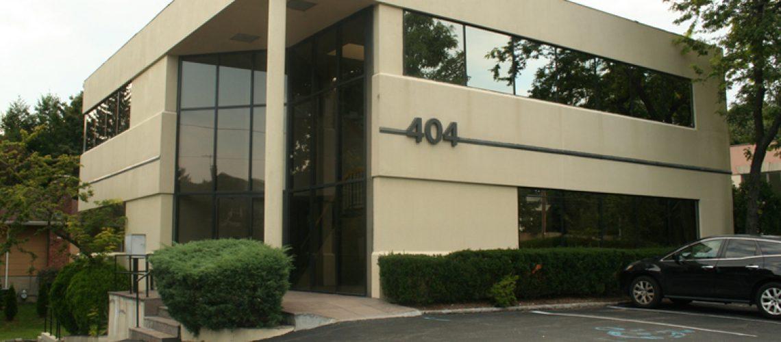 404building