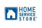 home service store
